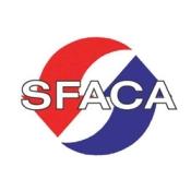 sfaca-member