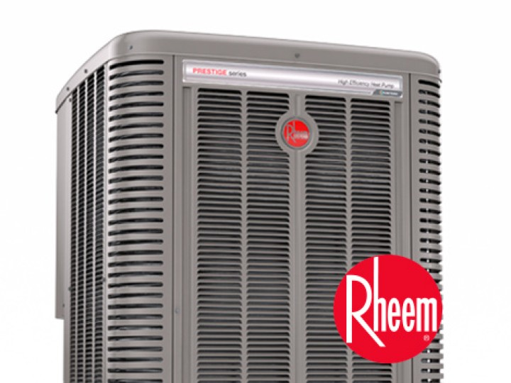 rheem-ac-unit