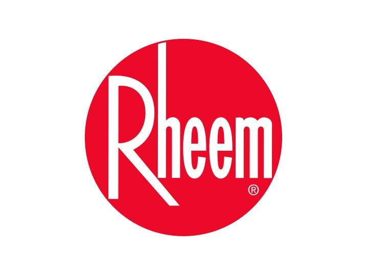 rheem-ac-unit-logo
