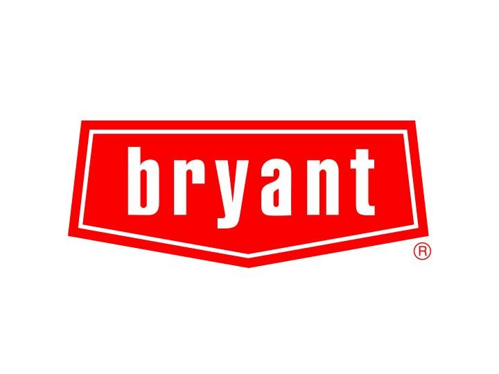 bryant-ac-unit-logo